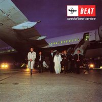 Special Beat Service — The Beat
