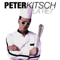La re7 — Peter KITSCH, Wadey Nara