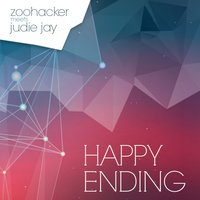Happy Ending — Zoohacker, Judie Jay