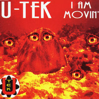 I am Moving — U-Tek