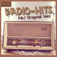 Radio No.1 Original Hits from the 60´s — сборник