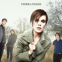 Stages — Vedera