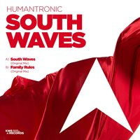 South Waves — Humantronic