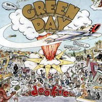 Dookie — Green Day