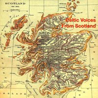 Celtic Voices from Scotland — сборник