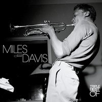 Triple Best Of — Miles Davis