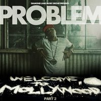 Welcome to Mollywood: Part 2 — Problem
