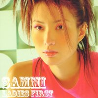 Ladies First — Sammi Cheng