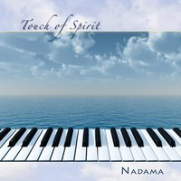 Touch of Spirit — Nadama