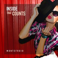 Inside That Counts — Montefroid