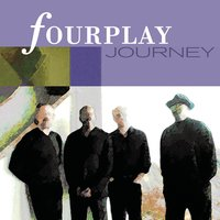 Journey — Fourplay