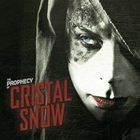 The Prophecy — Cristal Snow