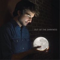 Out of the Darkness (Norco College Commercial Music) — сборник