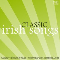 Classic Irish Songs — сборник