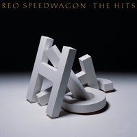 The Hits — REO Speedwagon