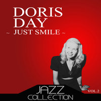 Just Smile Vol. 2 — Doris Day