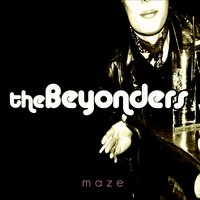 Maze — The Beyonders