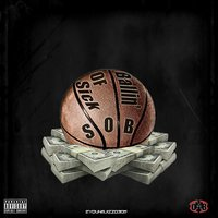 Sick of Ballin' — Young Jizzo
