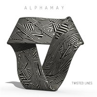 Twisted Lines — Alphamay