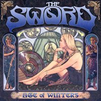 Age of Winters — The Sword