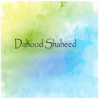 Medina: City of Light — Dahood Shaheed