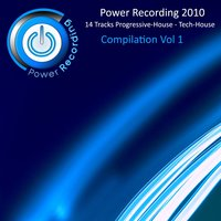 Power Recording 2010, Vol 1 — сборник