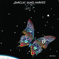 XII — Barclay James Harvest