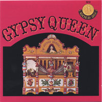 The World's Most Famous French Gasparini Carousel Organ — GYPSY QUEEN CAROUSEL ORGAN