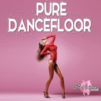 Pure Dancefloor — сборник