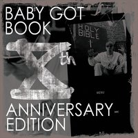 Baby Got Book X — Dan Smith