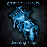 Sands of Time — Crimson Guardian