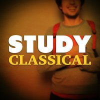 Study Classical — Studying Music, Studying Music Group, Studying Music and Study Music, Studying Music Group|Studying Music|Studying Music and Study Music