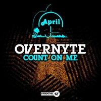 Count on Me — Overnyte