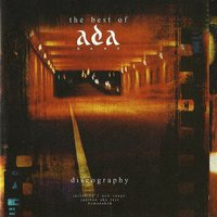 The Best of Ada Band: Discography — Ada Band
