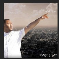 Here I Am — Markus Jay