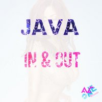 In & Out — Java
