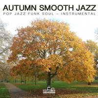 Autumn Smooth Jazz — FRANCESCO DIGILIO, Smooth Jazz Band