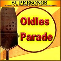 Supersongs - Oldies Parade — сборник
