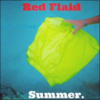 Summer - EP — Red Flaid