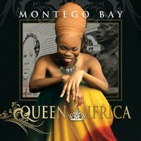 Montego Bay — Queen Ifrica