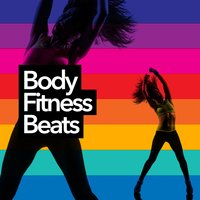 Body Fitness Beats — Fitness Heroes