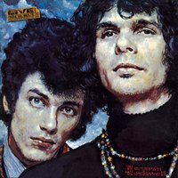 The Live Adventures Of Mike Bloomfield And Al Kooper — Al Kooper, Michael B. Bloomfield, Al Kooper & Mike Bloomfield