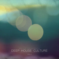 Deep House Culture, Vol. 4 — сборник