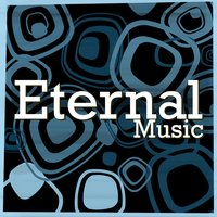 Eternal Music, Vol. 11 — сборник