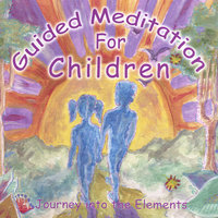Guided Meditation for Children — Chitra Sukhu