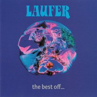 The Best Off — Laufer