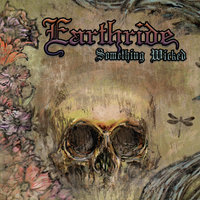 Something Wicked — Earthride