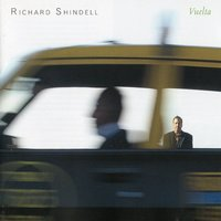 Vuelta — Richard Shindell