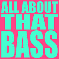 All About That Bass — Runner's Music