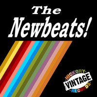 The Newbeats — The Newbeats